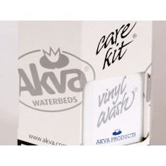 Akva Care Kit II