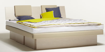 Waterbed Akva Allround Q
